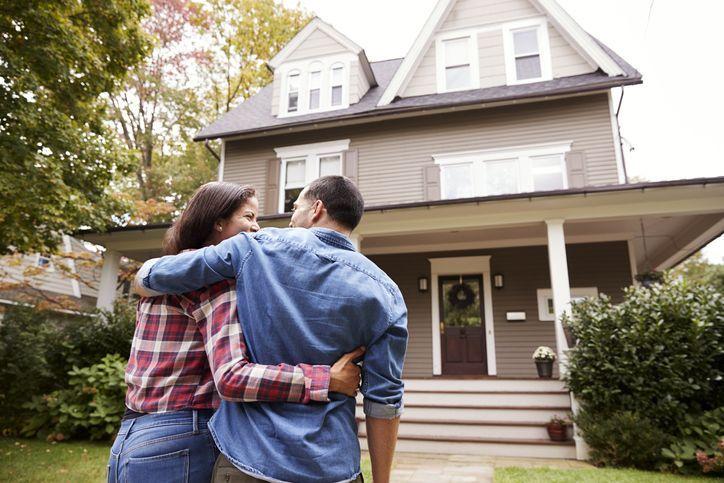 賃貸と持ち家の大きな違い!賃貸派も持ち家派の意見