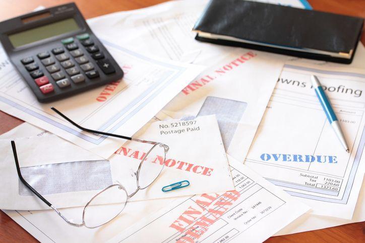 住宅ローン返せるか不安。失敗しない資金計画の考え方
