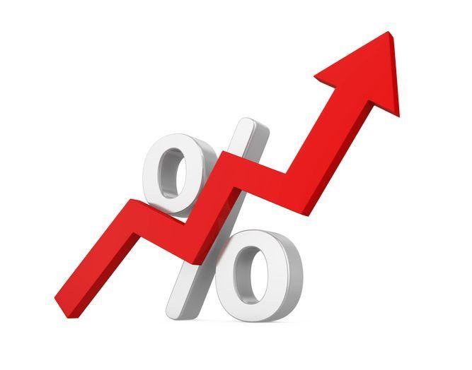住宅ローンの変動金利は今後どうなる?